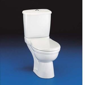 Ideal Standard Alto 752 Wc Toilet Seat